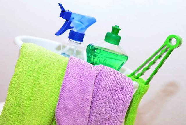 Hausarbeit Kalorienverbrauch