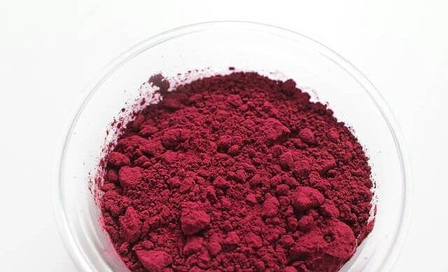 Rote Beete Pulver Wirkungen Und Vorteile Healthylunaticde